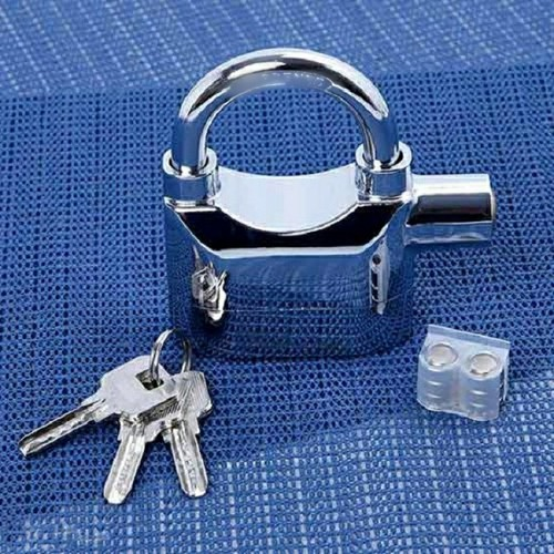 Khóa chống trộm alarm lock cực đẹp