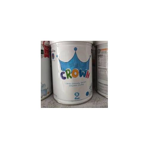 Sữa bột koko crown 2 namyang  hàn quốc