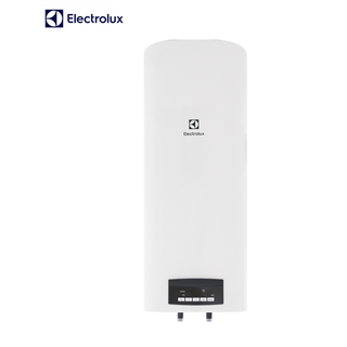 Máy nước nóng Electrolux EWS502DX-DWE 50 lít