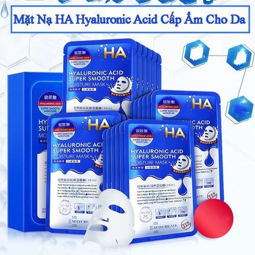 Combo 5-10-15 mặt nạ chăm sóc, dưỡng ẩm, trị mụn, chống lão hóa da - 17515696 , 21771934 , 15_21771934 , 18000 , Combo-5-10-15-mat-na-cham-soc-duong-am-tri-mun-chong-lao-hoa-da-15_21771934 , sendo.vn , Combo 5-10-15 mặt nạ chăm sóc, dưỡng ẩm, trị mụn, chống lão hóa da