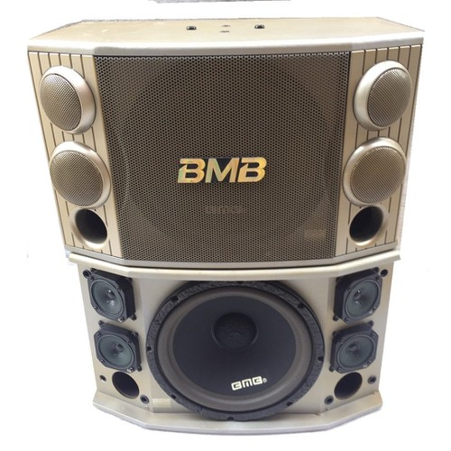 Cặp thùng loa bmb 1000 - loa thùng bass 30 - loa karaoke gia đình - loa bãi - 17522181 , 21780044 , 15_21780044 , 4300000 , Cap-thung-loa-bmb-1000-loa-thung-bass-30-loa-karaoke-gia-dinh-loa-bai-15_21780044 , sendo.vn , Cặp thùng loa bmb 1000 - loa thùng bass 30 - loa karaoke gia đình - loa bãi