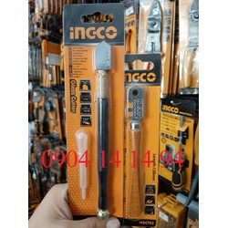 Bộ đôi dao dụng cụ cắt kiếng bẻ kiếng 6 lưỡi đa năng INGCO HGCT03 HGCT02