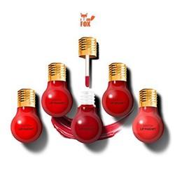 Son kem bóng đèn I AM FOX - Mỹ phẩm Hàn Quốc CSHOP