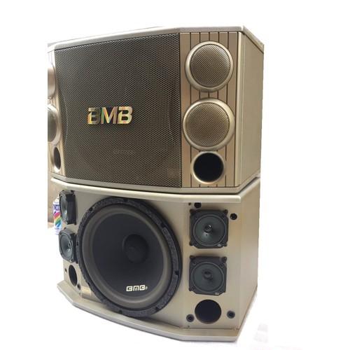 Cặp thùng loa bãi bmb 1000 - loa thùng bass 30 - loa karaoke gia đình - 17522448 , 21780356 , 15_21780356 , 4500000 , Cap-thung-loa-bai-bmb-1000-loa-thung-bass-30-loa-karaoke-gia-dinh-15_21780356 , sendo.vn , Cặp thùng loa bãi bmb 1000 - loa thùng bass 30 - loa karaoke gia đình