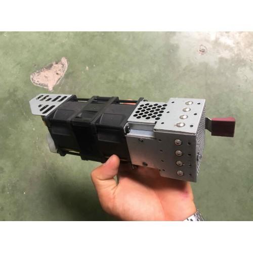Cây quạt bộ đôi tháo máy chủ hp 12v 3