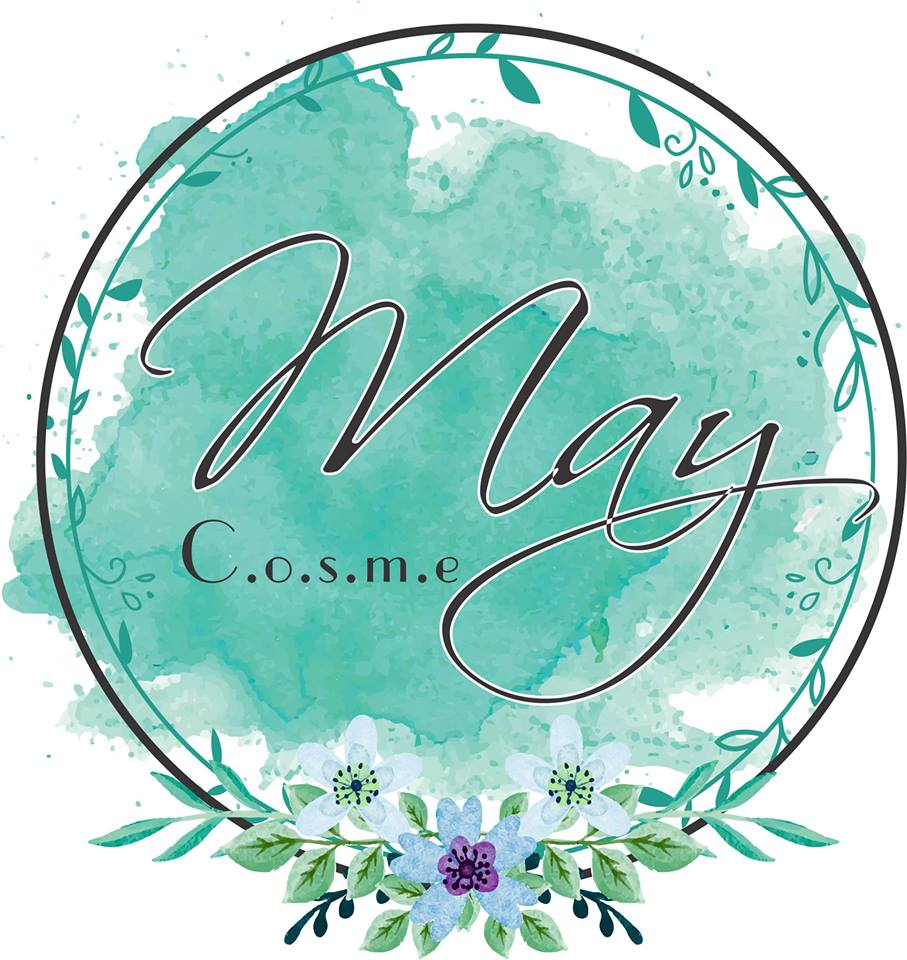 MAY COSME 8228