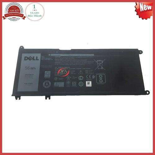 Pin laptop dell dell g3 3779 a002en - 19334683 , 21788058 , 15_21788058 , 1090000 , Pin-laptop-dell-dell-g3-3779-a002en-15_21788058 , sendo.vn , Pin laptop dell dell g3 3779 a002en