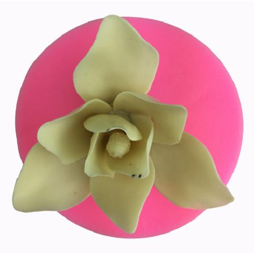 Khuôn silicon 3d làm rau câu mẫu hoa lan đại - 17545128 , 21810390 , 15_21810390 , 350000 , Khuon-silicon-3d-lam-rau-cau-mau-hoa-lan-dai-15_21810390 , sendo.vn , Khuôn silicon 3d làm rau câu mẫu hoa lan đại