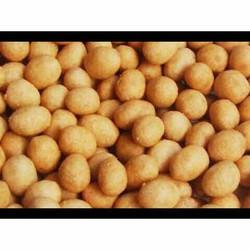 1kg đậu phộng da cá cốt dừa