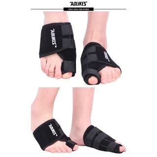băng bảo vệ bàn chân - băng bảo vệ bàn chân thumbnail
