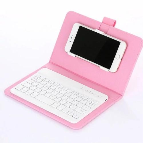 Bao da bàn phím bluetooth 4 - 7 inch tiện dụng cho điện thoại và máy tính bảng - 17540796 , 21804351 , 15_21804351 , 250000 , Bao-da-ban-phim-bluetooth-4-7-inch-tien-dung-cho-dien-thoai-va-may-tinh-bang-15_21804351 , sendo.vn , Bao da bàn phím bluetooth 4 - 7 inch tiện dụng cho điện thoại và máy tính bảng