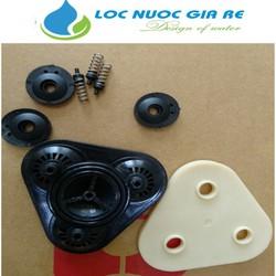 Bộ kít đầu bơm máy lọc nước - Gioăng bơm headon - Kit110