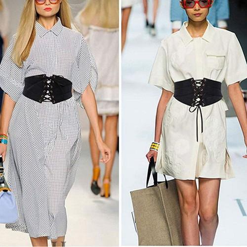 Thắt lưng co giãn thời trang nữ - 17535421 , 21797356 , 15_21797356 , 149000 , That-lung-co-gian-thoi-trang-nu-15_21797356 , sendo.vn , Thắt lưng co giãn thời trang nữ