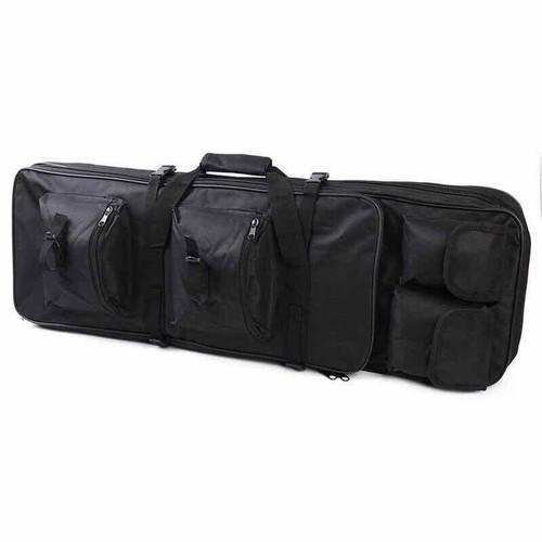 Túi đựng đồ câu cá vuông 1m-1m2 - 17542006 , 21805741 , 15_21805741 , 480000 , Tui-dung-do-cau-ca-vuong-1m-1m2-15_21805741 , sendo.vn , Túi đựng đồ câu cá vuông 1m-1m2