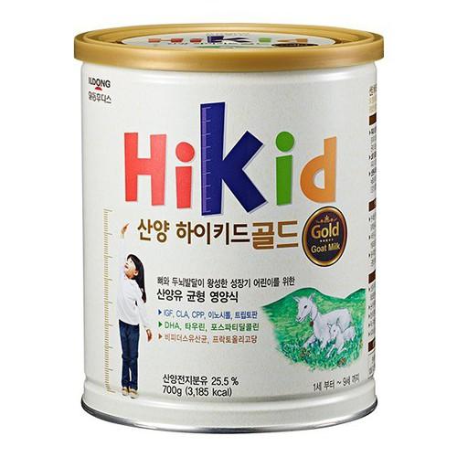 Sữa hikid dê núi date mới 01-2021 - 17544118 , 21808842 , 15_21808842 , 980000 , Sua-hikid-de-nui-date-moi-01-2021-15_21808842 , sendo.vn , Sữa hikid dê núi date mới 01-2021