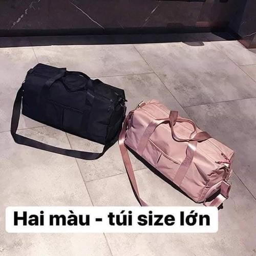 Túi đi du lịch