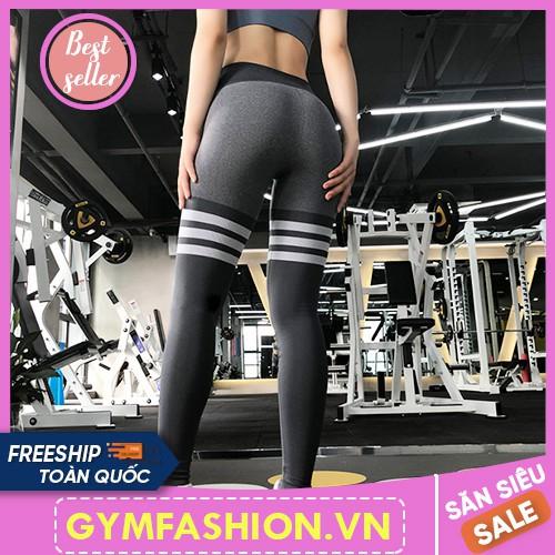 Quần tập gym nữ bomshell chuẩn tôn vòng 3 hot 2019 gymfashion vn - 17544059 , 21808775 , 15_21808775 , 300000 , Quan-tap-gym-nu-bomshell-chuan-ton-vong-3-hot-2019-gymfashion-vn-15_21808775 , sendo.vn , Quần tập gym nữ bomshell chuẩn tôn vòng 3 hot 2019 gymfashion vn