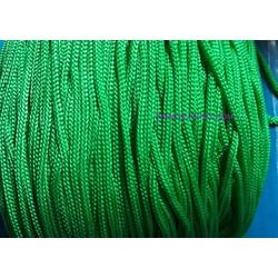 dây dù, dây cotton  size 3mm -5mm
