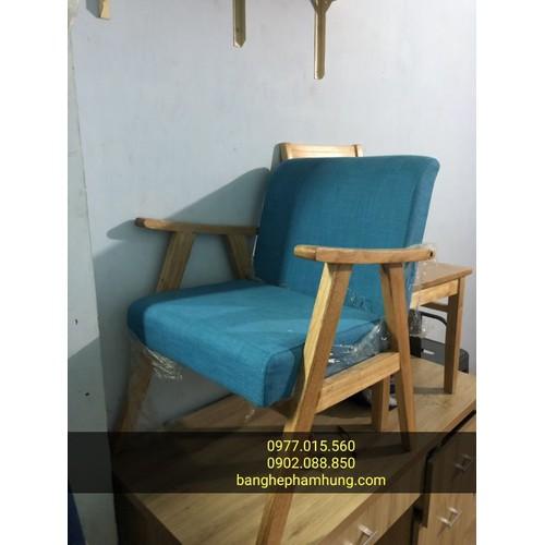 Thanh lý ghế sofa giá rẻ - 17532751 , 21794103 , 15_21794103 , 780000 , Thanh-ly-ghe-sofa-gia-re-15_21794103 , sendo.vn , Thanh lý ghế sofa giá rẻ