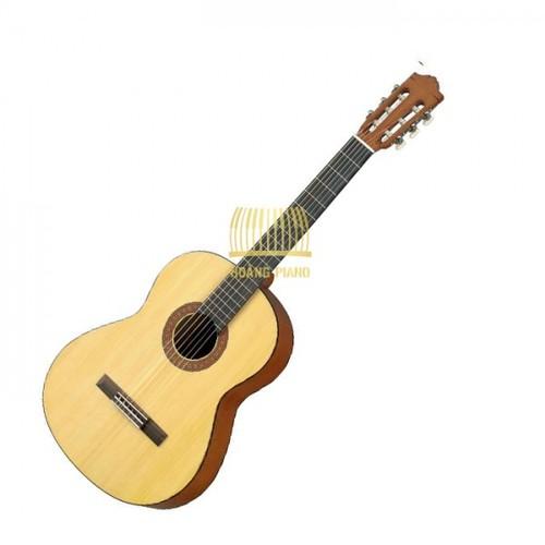 Đàn guitar classic yamaha c40m - 19335597 , 21817134 , 15_21817134 , 2400000 , Dan-guitar-classic-yamaha-c40m-15_21817134 , sendo.vn , Đàn guitar classic yamaha c40m