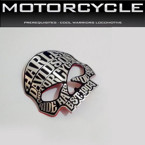 Tem dán mặt nạ xe máy nhôm nổi cnc - c16 - 17541465 , 21805114 , 15_21805114 , 19000 , Tem-dan-mat-na-xe-may-nhom-noi-cnc-c16-15_21805114 , sendo.vn , Tem dán mặt nạ xe máy nhôm nổi cnc - c16