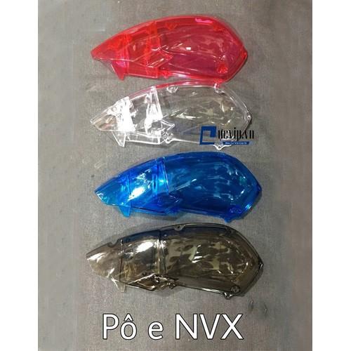 Ốp pô e trong suốt nvx cao cấp ms1873 - 17534846 , 21796679 , 15_21796679 , 319000 , Op-po-e-trong-suot-nvx-cao-cap-ms1873-15_21796679 , sendo.vn , Ốp pô e trong suốt nvx cao cấp ms1873