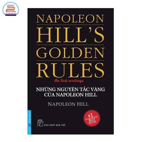 Những nguyên tắc vàng của napoleon hill - 19337638 , 21820489 , 15_21820489 , 64000 , Nhung-nguyen-tac-vang-cua-napoleon-hill-15_21820489 , sendo.vn , Những nguyên tắc vàng của napoleon hill