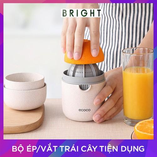 Dụng cụ nhà bếp 2 trong 1, vắt cam, nghiền hoa quả thông minh ecoco - 17543337 , 21807542 , 15_21807542 , 180000 , Dung-cu-nha-bep-2-trong-1-vat-cam-nghien-hoa-qua-thong-minh-ecoco-15_21807542 , sendo.vn , Dụng cụ nhà bếp 2 trong 1, vắt cam, nghiền hoa quả thông minh ecoco