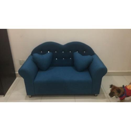 Ghế sofa chờ- sofa băng dài - 17548931 , 21815241 , 15_21815241 , 4300000 , Ghe-sofa-cho-sofa-bang-dai-15_21815241 , sendo.vn , Ghế sofa chờ- sofa băng dài