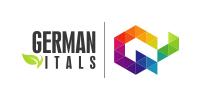 GERMAN VITALS Store