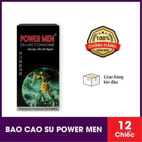 Bao cao su - 19358288 , 21855820 , 15_21855820 , 90000 , Bao-cao-su-15_21855820 , sendo.vn , Bao cao su
