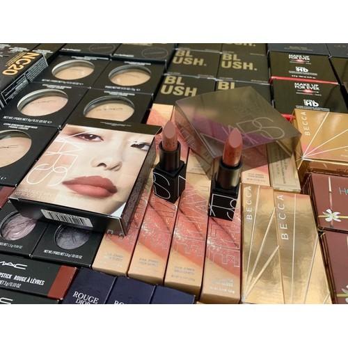Set 2 son mini tone nude lì nars cool - warm nude mini lipstick duo nhập khẩu chính hãng - 19352730 , 21845761 , 15_21845761 , 849900 , Set-2-son-mini-tone-nude-li-nars-cool-warm-nude-mini-lipstick-duo-nhap-khau-chinh-hang-15_21845761 , sendo.vn , Set 2 son mini tone nude lì nars cool - warm nude mini lipstick duo nhập khẩu chính hãng