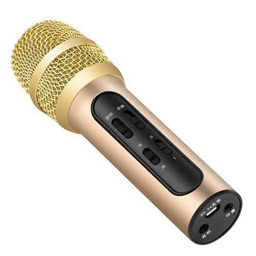 Micro c11 thu âm live stream loại cao cấp kèm tai phone - 19347300 , 21837294 , 15_21837294 , 215000 , Micro-c11-thu-am-live-stream-loai-cao-cap-kem-tai-phone-15_21837294 , sendo.vn , Micro c11 thu âm live stream loại cao cấp kèm tai phone