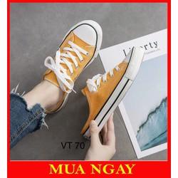 Giày Sục Nữ Năng Động