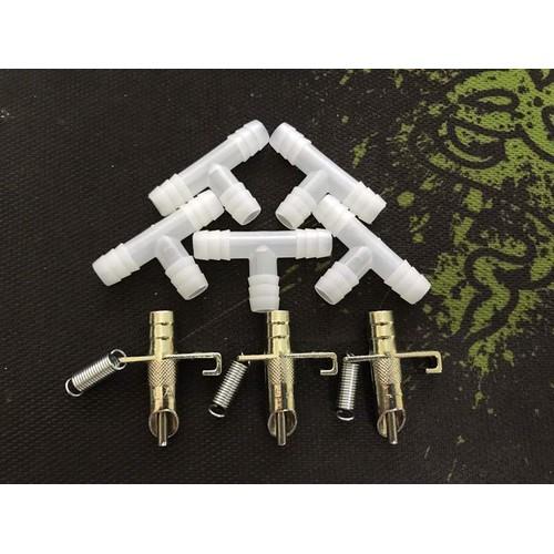 Núm inox cho thỏ bộ 10 núm - 19346720 , 21836532 , 15_21836532 , 100000 , Num-inox-cho-tho-bo-10-num-15_21836532 , sendo.vn , Núm inox cho thỏ bộ 10 núm