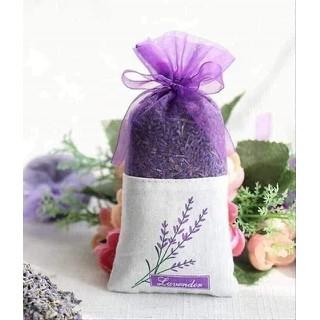 Túi thơm lavender - Túi thơm thumbnail