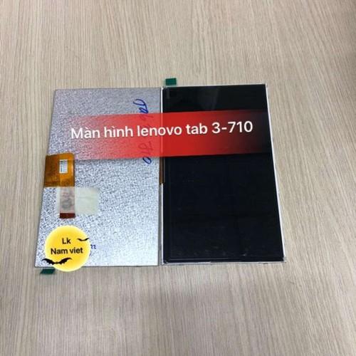 Màn hình rời lenovo t3-710 zin - tại linh kiện nam việt mobile
