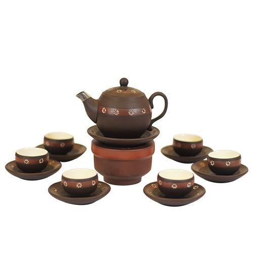 Ấm chén trà đạo|ấm chén trà đạo|ấm chén trà đạo|ấm chén trà đạo