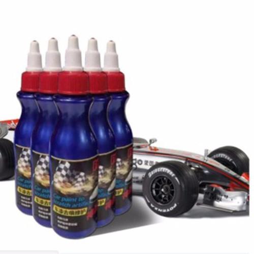 Combo 2 lọ kem xóa vết xước ô tô xe máy f1-cc - 19349130 , 21839914 , 15_21839914 , 69000 , Combo-2-lo-kem-xoa-vet-xuoc-o-to-xe-may-f1-cc-15_21839914 , sendo.vn , Combo 2 lọ kem xóa vết xước ô tô xe máy f1-cc