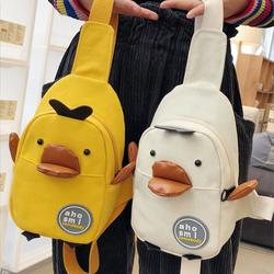 Túi đeo chéo trẻ em