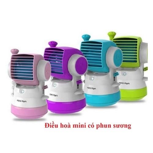 Điều hoà mini có phun sương - 17037241 , 21839969 , 15_21839969 , 145000 , Dieu-hoa-mini-co-phun-suong-15_21839969 , sendo.vn , Điều hoà mini có phun sương