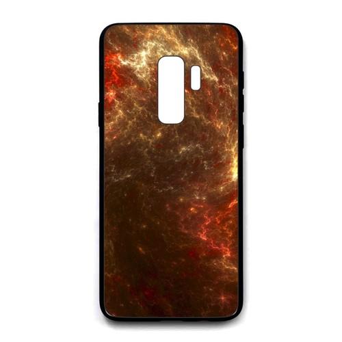 Ốp lưng kính samsung galaxy s9 plus hình đẹp mẫu 1.26