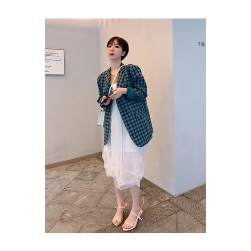 Áo khoác vest blazer nữ đẹp, hàng nhập, kiểu dáng hàn quốc - 17609613 , 21919171 , 15_21919171 , 480000 , Ao-khoac-vest-blazer-nu-dep-hang-nhap-kieu-dang-han-quoc-15_21919171 , sendo.vn , Áo khoác vest blazer nữ đẹp, hàng nhập, kiểu dáng hàn quốc