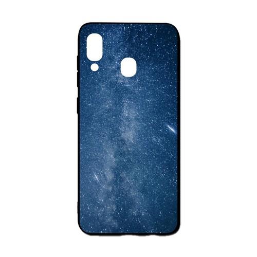 Ốp lưng kính Samsung Galaxy A30 hình đẹp mẫu 1.30 - 12986623 , 21365126 , 15_21365126 , 95000 , Op-lung-kinh-Samsung-Galaxy-A30-hinh-dep-mau-1.30-15_21365126 , sendo.vn , Ốp lưng kính Samsung Galaxy A30 hình đẹp mẫu 1.30