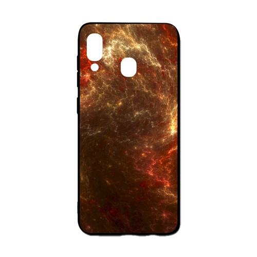 Ốp lưng kính samsung galaxy a30 hình đẹp mẫu 1.26 - 17493600 , 21364843 , 15_21364843 , 95000 , Op-lung-kinh-samsung-galaxy-a30-hinh-dep-mau-1.26-15_21364843 , sendo.vn , Ốp lưng kính samsung galaxy a30 hình đẹp mẫu 1.26