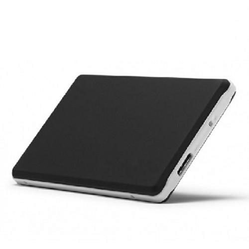 Box hdd  ssk 2.5  laptop sata 3.0 she 080 chính hãng