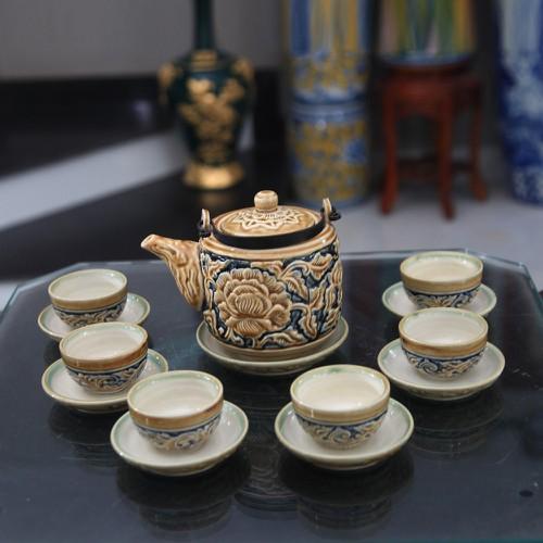 Bộ ấm đun và bình pha trà|bộ ấm đun và bình pha trà|bộ ấm đun và bình pha trà|bộ ấm đun và bình pha trà - 17493203 , 21364403 , 15_21364403 , 800000 , Bo-am-dun-va-binh-pha-trabo-am-dun-va-binh-pha-trabo-am-dun-va-binh-pha-trabo-am-dun-va-binh-pha-tra-15_21364403 , sendo.vn , Bộ ấm đun và bình pha trà|bộ ấm đun và bình pha trà|bộ ấm đun và bình pha trà|b