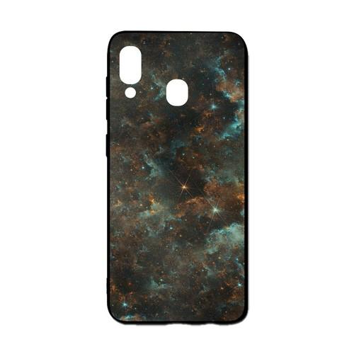 Ốp lưng kính samsung galaxy a30 hình đẹp mẫu 1.27 - 17493614 , 21364871 , 15_21364871 , 95000 , Op-lung-kinh-samsung-galaxy-a30-hinh-dep-mau-1.27-15_21364871 , sendo.vn , Ốp lưng kính samsung galaxy a30 hình đẹp mẫu 1.27