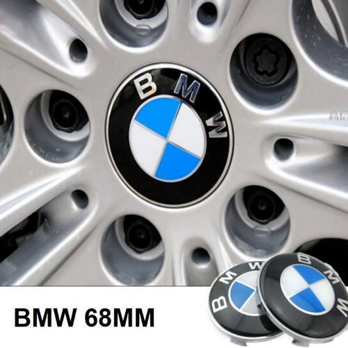 Logo chụp mâm, ốp lazang bánh xe ô tô bmw- đường kính 68mm - 17070081 , 21859943 , 15_21859943 , 40000 , Logo-chup-mam-op-lazang-banh-xe-o-to-bmw-duong-kinh-68mm-15_21859943 , sendo.vn , Logo chụp mâm, ốp lazang bánh xe ô tô bmw- đường kính 68mm