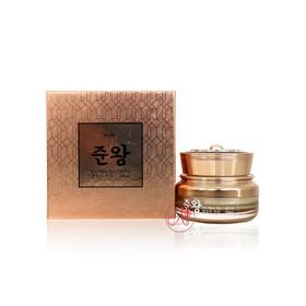 Kem Trị Sẹo Rỗ Genie Fix Skin No-MTS - sp502-0